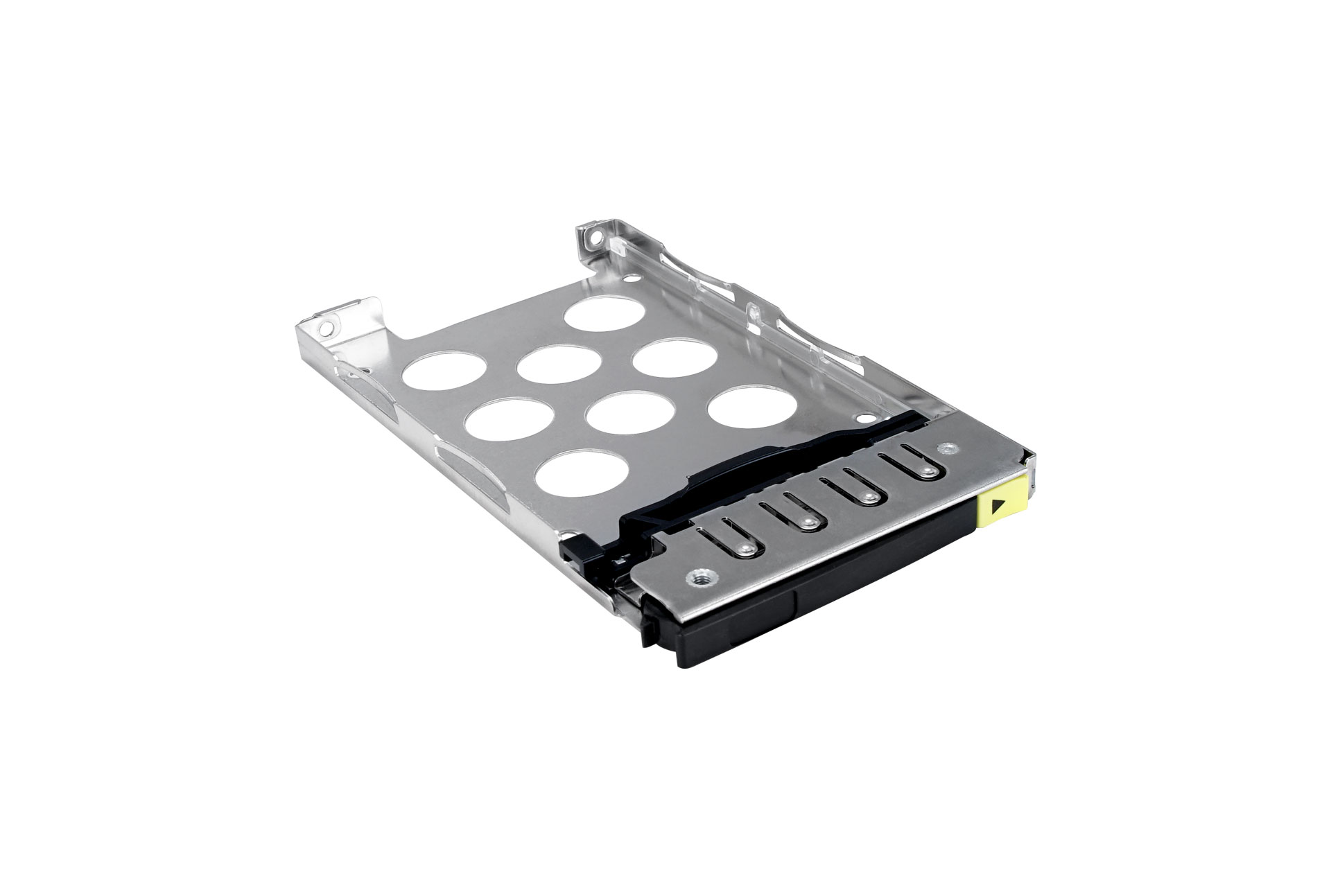 HDD Tray - server system assembly
